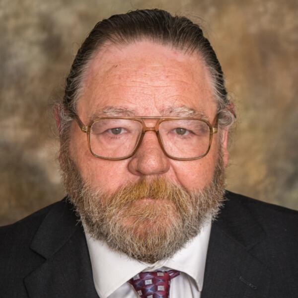 Dennis Millet