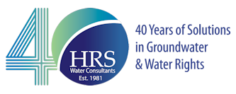 HRS Water
